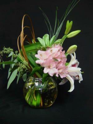 bouquet-fleurs-odorant-coquet