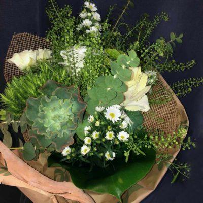 fleuriste-saint-eustache-fleurs-